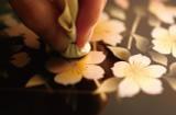会津の伝統とデザインが質の高い仏壇づくりを支えています。
