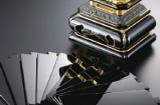 400年以上受け継がれてきた会津塗りの歴史とともに。